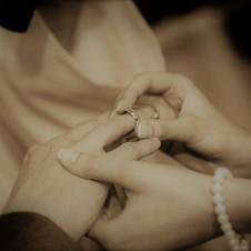wedding rings_sepia (2)